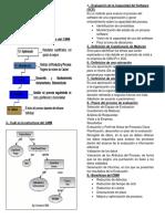 Ingenieria de Software_final UNITEC