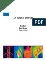 1. Introduccion a La Termografia_FLIR COMMERCIAL SYSTEMS