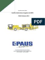 PAUS-ANFO-UNIVERSA-spec-9803.pdf