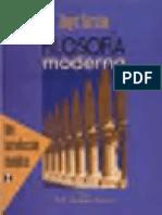 Filosofía Moderna - Roger Scruton.pdf