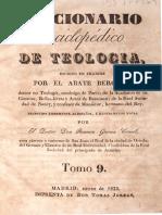 diccionarioEnciclopedicoDeTeologiaT09