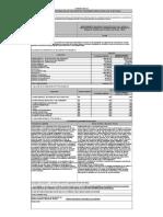 FormatoSNIP15 ejemplo
