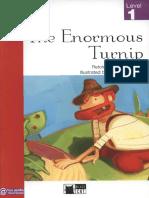 (L1) The Enormous Turnip.pdf