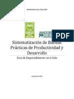 3 Sistematizacion Practicas Produc 140712