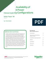 White Paper 48