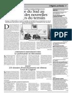 11-7147-71e07937.pdf