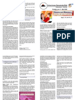 predigtskript, 2008-05-11, muttertag und pfingsten