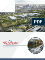 NGA Report 2nd Edition