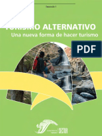 01 Turismo Alternativo.pdf