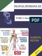 II Unofidad Morfisiologia III Completa Samuel Reyes-2