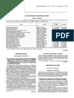 Regulamento Creditacao Competencias[1]