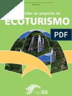02 Como Desarrollar Proyectos Ecoturístico