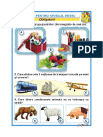 282357643-Revista-GRADI-Discovery-Editia-a-v-A-compressed.pdf