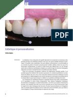 2013_QRIPD_1_3.pdf