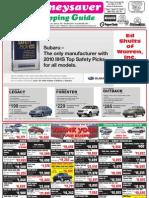 222035_1271071480Moneysaver Shopping Guide