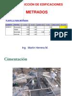 01 METRADOS -