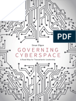 Governing Cyberspace