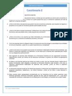 cuestionario usuarios.pdf