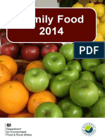 familyfood-2014report-17dec15