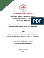 04 RED 040  Tesis.pdf