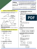 4º Trigonometria - 200 Millas