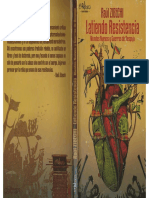 Zibechi, Raúl - Latiendo Resistencia. 4. La Violencia Estatal y El Discurso de Los Derechos Humanos