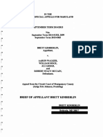 BK Brief Filed July 31 Redacted