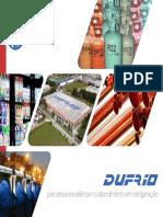 Dufrio Folder 2014-1