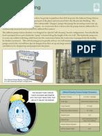 Influent Pumping