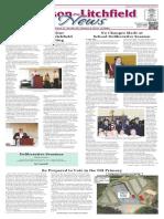 Hudson~Litchfield News 2-5-2016