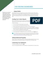 salesforce_dashboards_cheatsheet