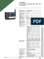LV429650.pdf