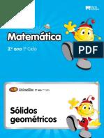 alf2m_poliedros.pptx