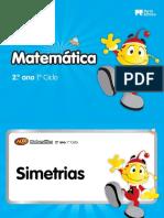 alf2m_fig_simetricas.pptx
