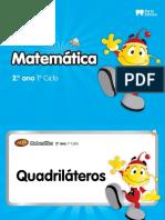 alf2m_quadrilateros.pptx