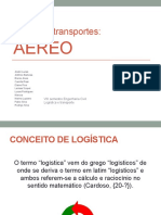 Modal de transportes.pptx