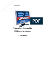 Manual Inventarios2009
