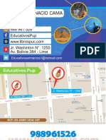 Libros de colegios en Dvd Trilce, Pamer.. (988961526) —Lima - Provincias