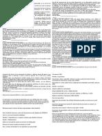 Ejercicios Text Argumt y Exposi