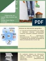 MANEJO-Y-USO-DE-LOS-SISTEMAS-DE-INFORMACIÓN-geomatica.pptx