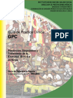espina bifida GER.pdf
