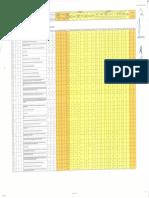 Adenda - Regulamento de Liquidação e Cobrança de Taxas-Mapa