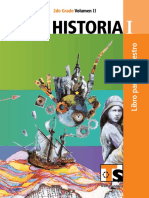 Historia I Vol. II (Edudescargas.com)