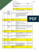 8th grade algebra scope and sequence 8-16-13 original