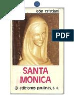 Leon Cristiani - Santa Monica