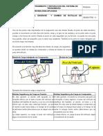 TECNOLOGIA 7.docx