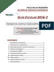 Guia2016-2
