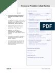 Presion hidraulica - version 1