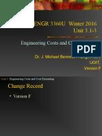 3360 Unit 3.1 2016-I-01 (1)
