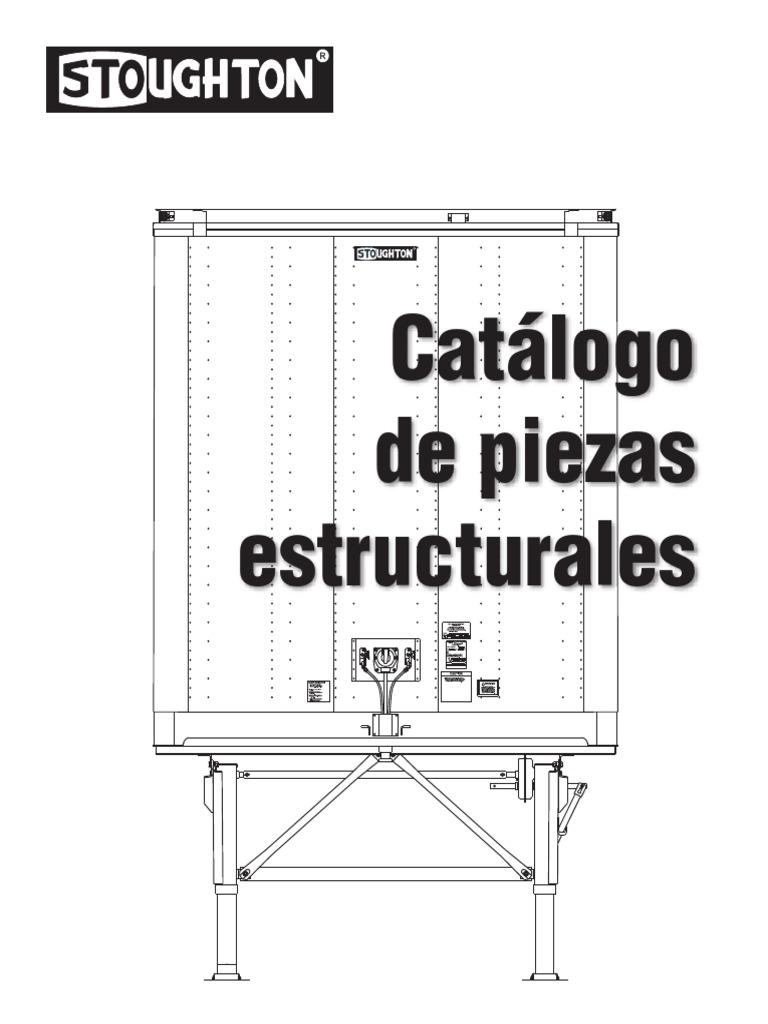 ST Competitive Catalog 2013 Spanish (1).pdf